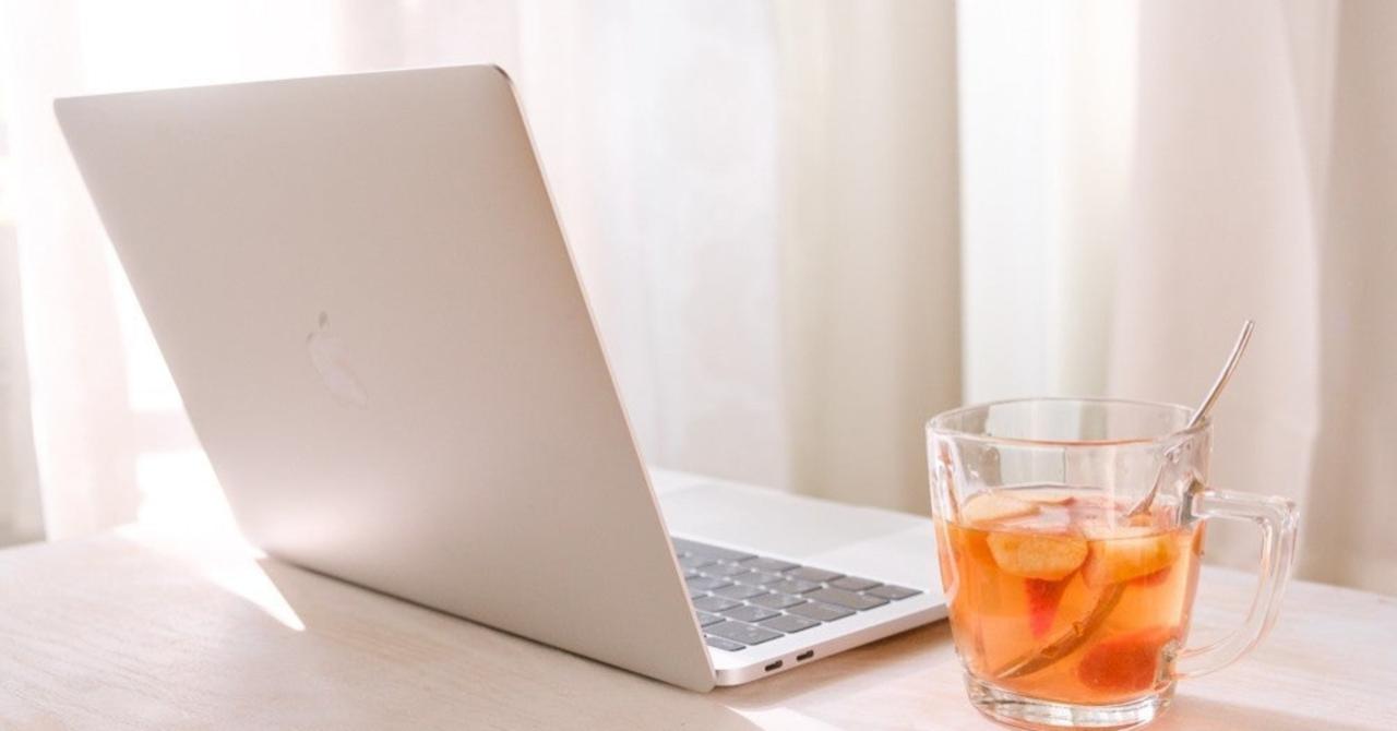 ママがオンライン講師をやるメリット:自由度の高い働き方ができる