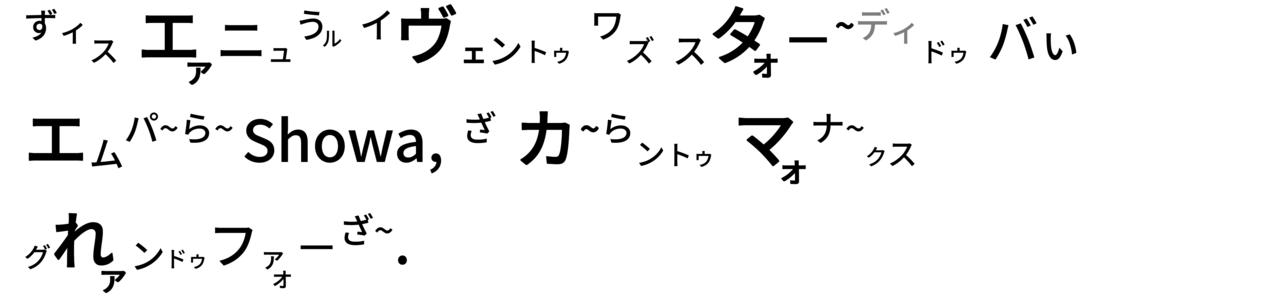 423 天皇陛下、恒例の田植え - コピー (2)