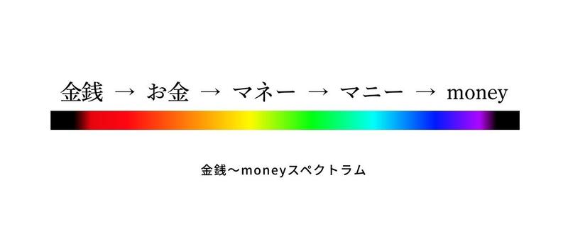 note_表紙画像