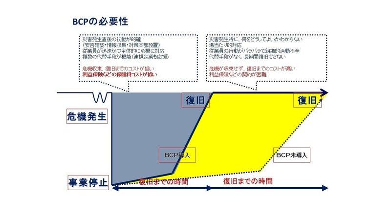 BCP資料1