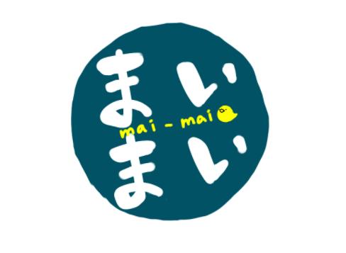maimaiさんアイコン