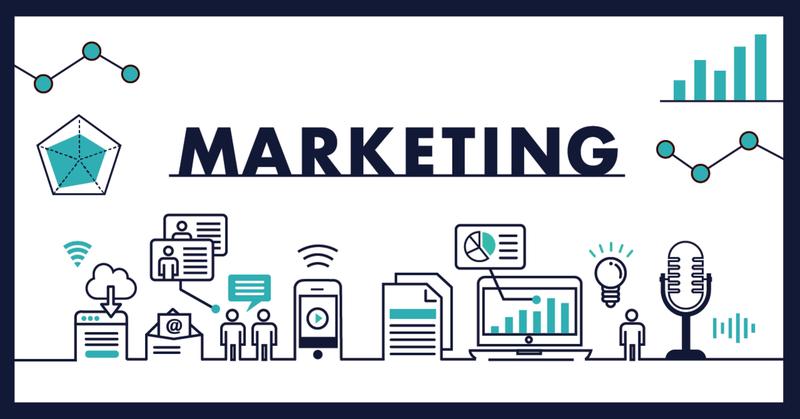 デジタルマーケティングの視点からバナー作成する際のポイント