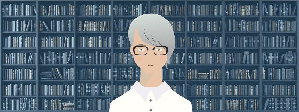 スズキアキラ avatar2