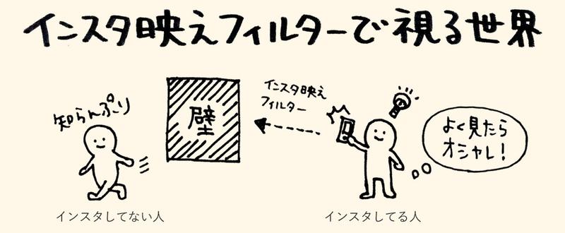 イラストまとめ_v4