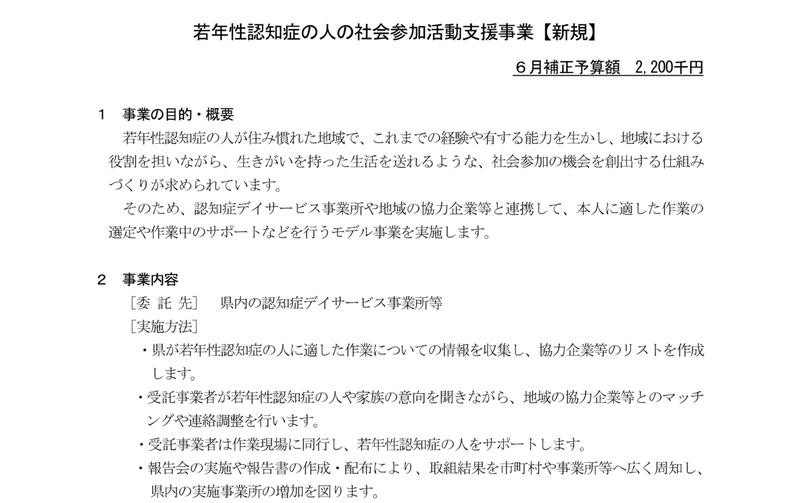 スクリーンショット 2021-06-29 20.37.45