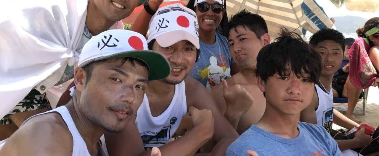 窪島後藤5