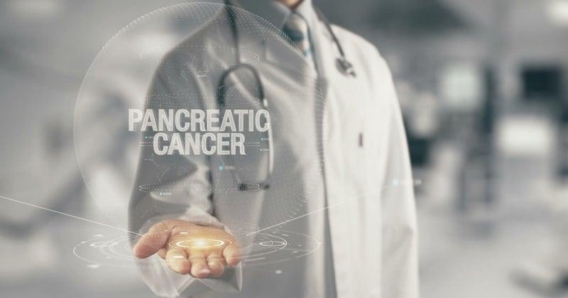 第3回 膵臓がんの治療 ー現在の治療選択肢、そして限界と希望ー