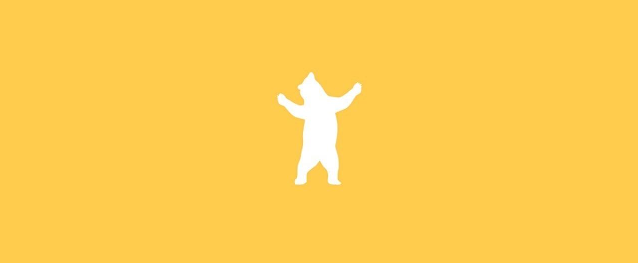 bear1-_更新済み_