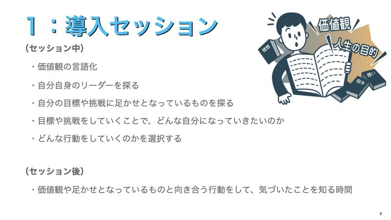 スクリーンショット2021-07-2614.47.42