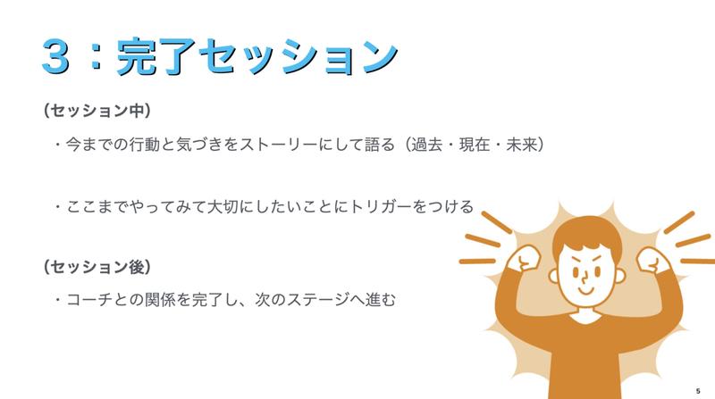 スクリーンショット2021-07-2614.48.13