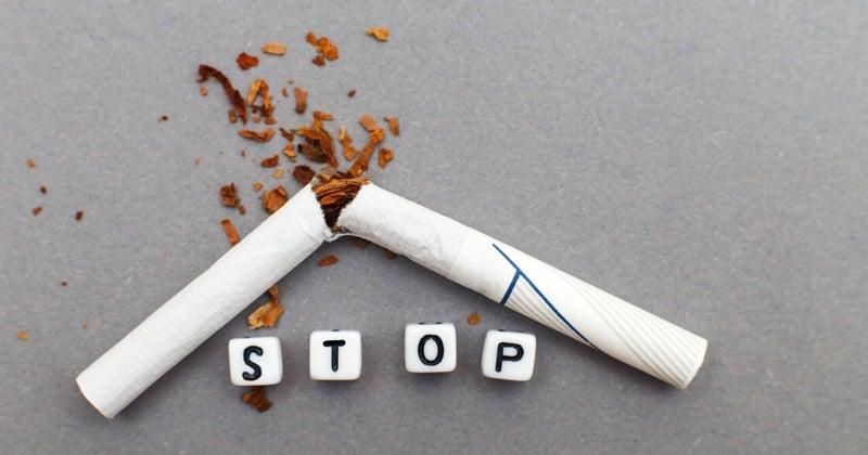 第5回 あまり知られていない、喫煙が膵臓がんのリスクであること