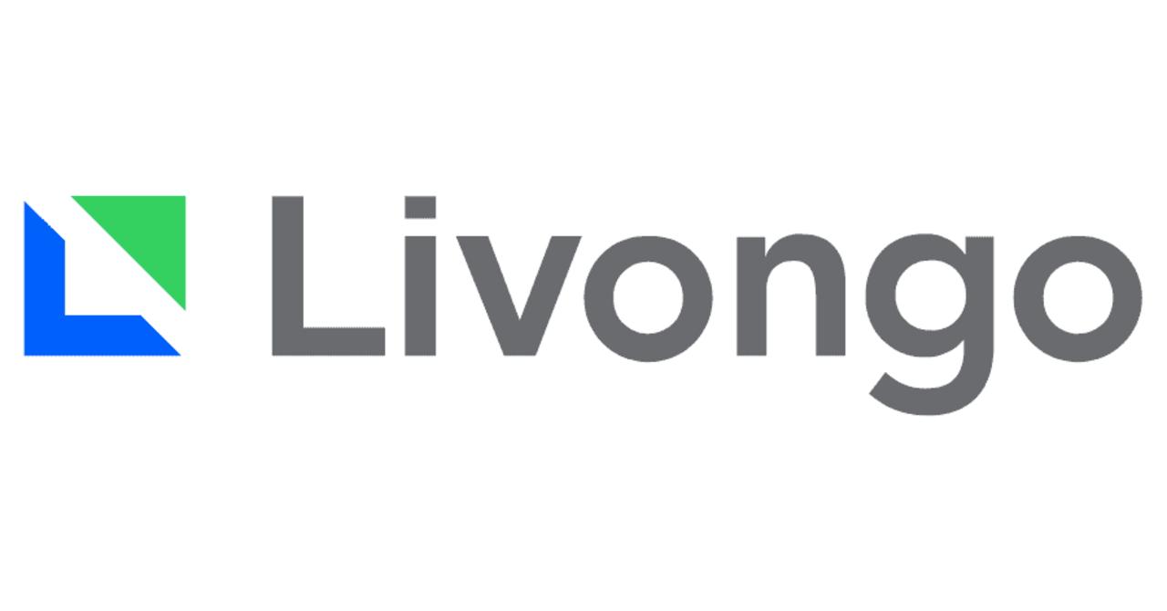 Livongo Healthの成長 eyecatch