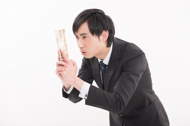 五郎丸 ルーティン