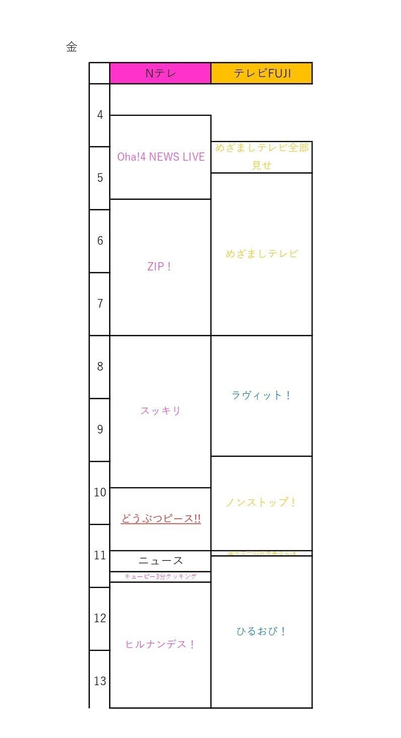 妄想2局番組表(金)_page-0001