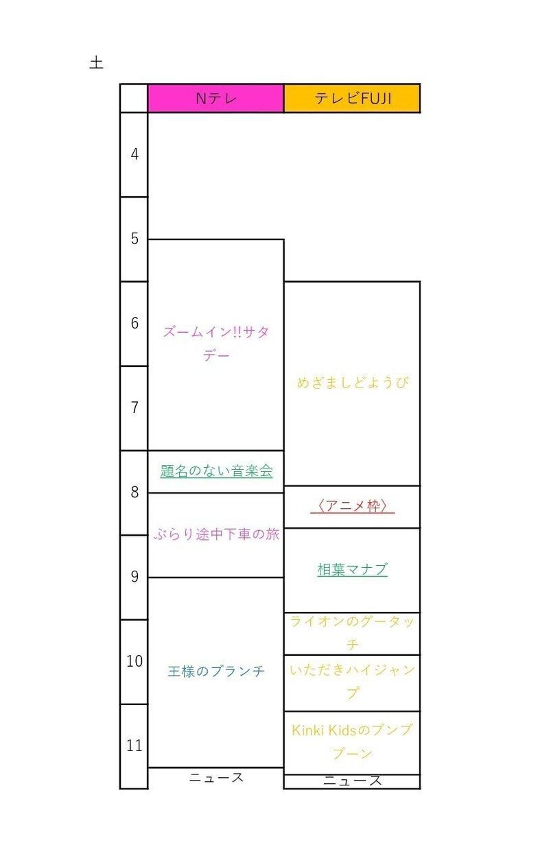 妄想2局番組表(土)_page-0001