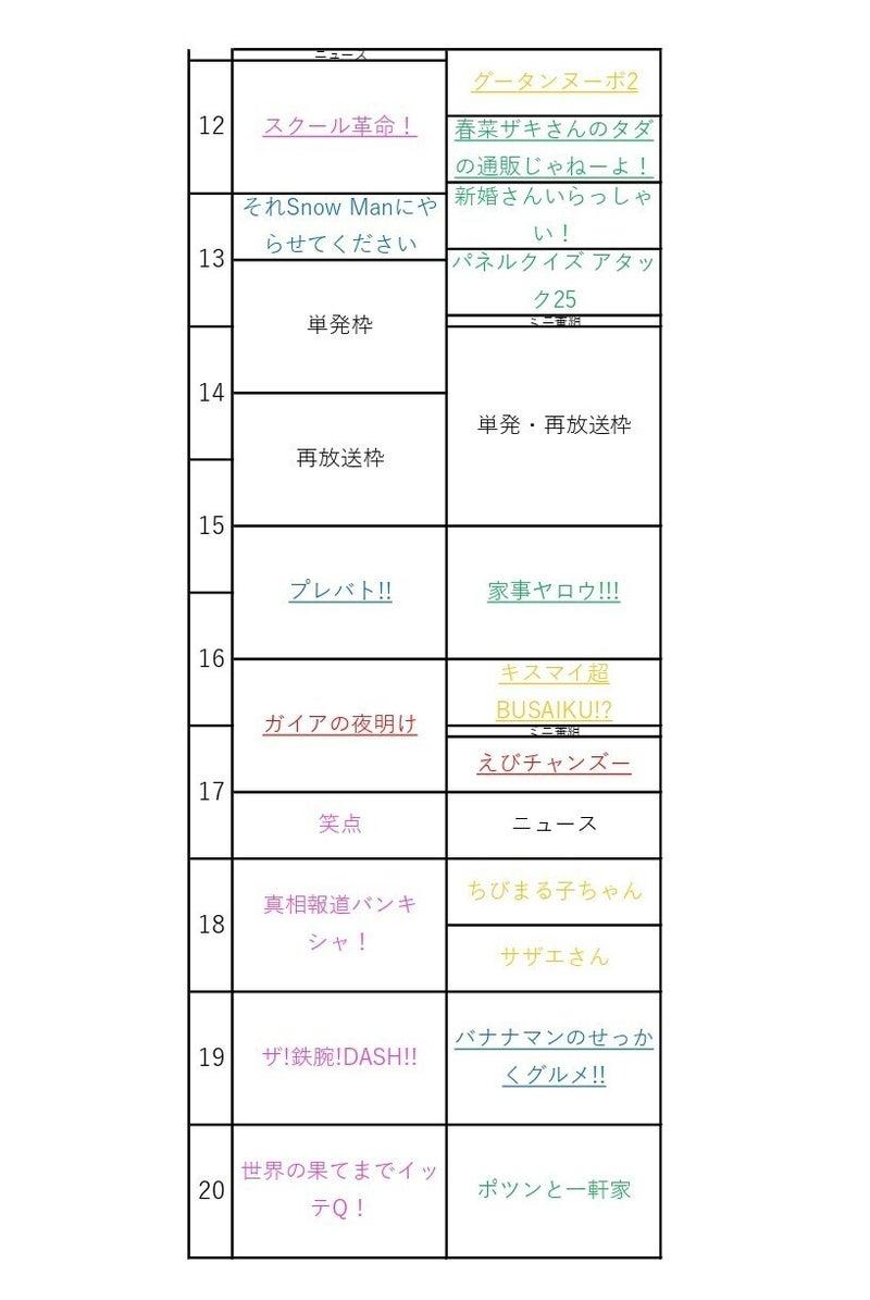 妄想2局番組表(日)_page-0002