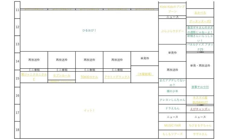 妄想2局番組表(テレビFUJI)_page-0002