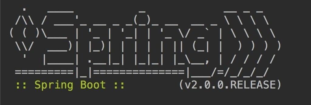 はじめるSpring Boot 2|Toshiaki Maki|note