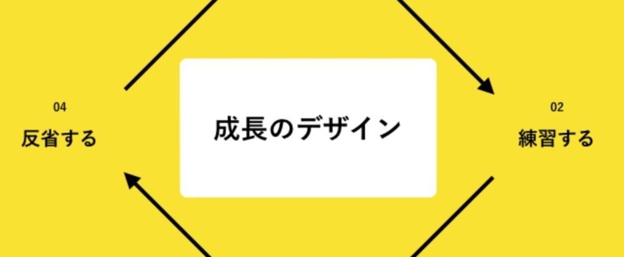 スクリーンショット_2018-03-05_18