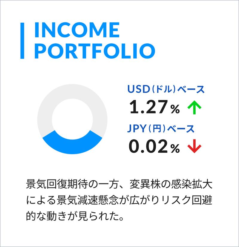 https://assets.st-note.com/production/uploads/images/59176624/picture_pc_f84ef5b76f5ef452b9d13fb66d66407a.png?width=800