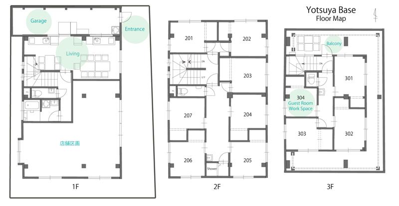 Floor Plan-21.08.22-全体bedなし-01