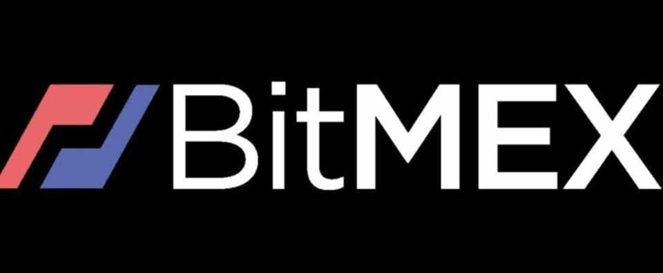 Python3とCCXTライブラリを用いたBitMEX自動売買bot作成Tips