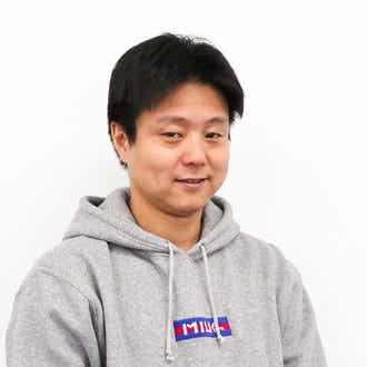 藤原弘之(ケップルアカデミー総合プロデューサー)