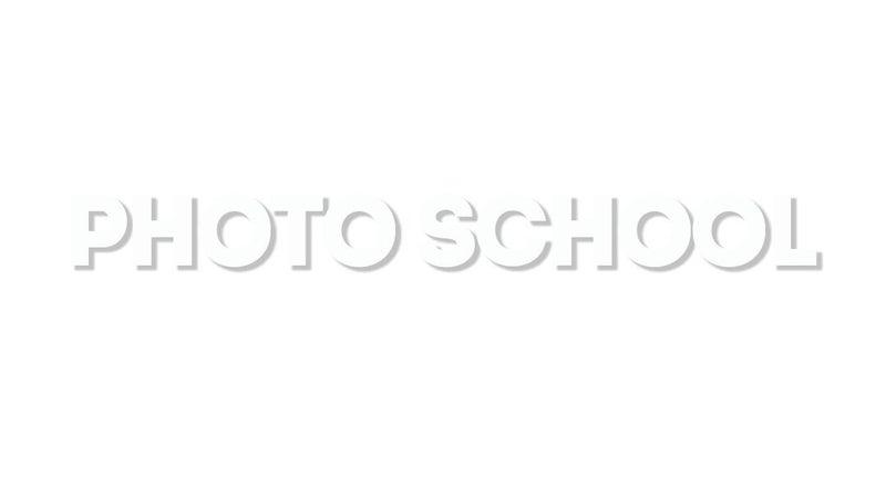須田誠写真教室2