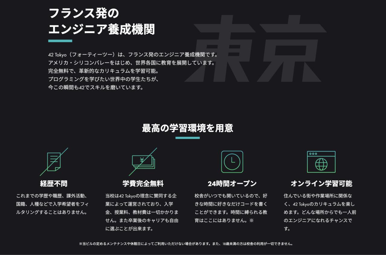スクリーンショット 2021-08-30 1.32.43
