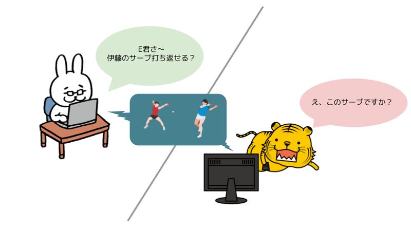 ミツオカ作成素材 (9)