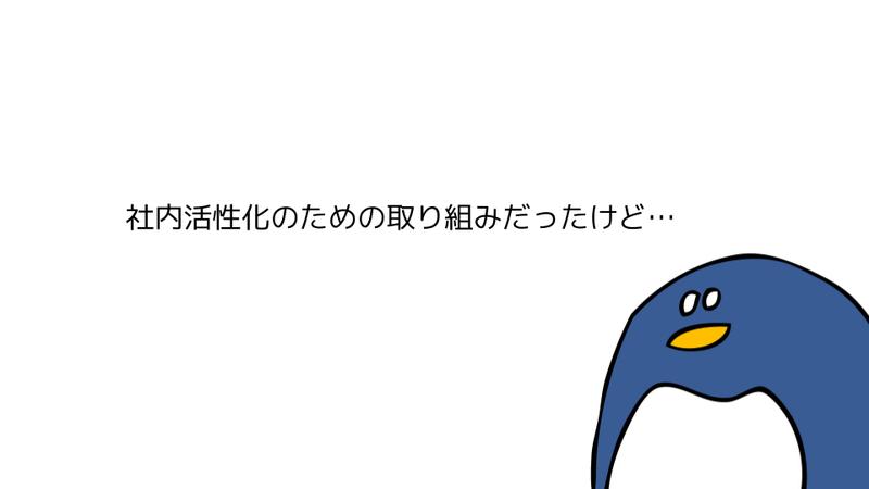 ミツオカ作成素材 (17)