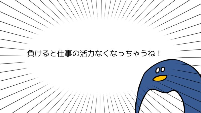 ミツオカ作成素材 (18)