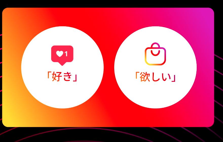スクリーンショット 2021-09-15 18.48.49