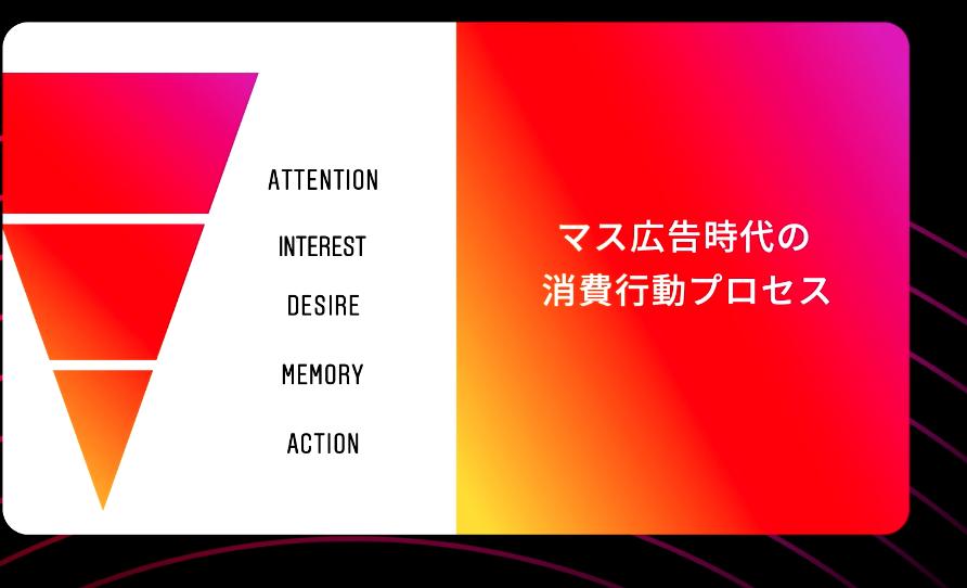 スクリーンショット 2021-09-15 18.49.35