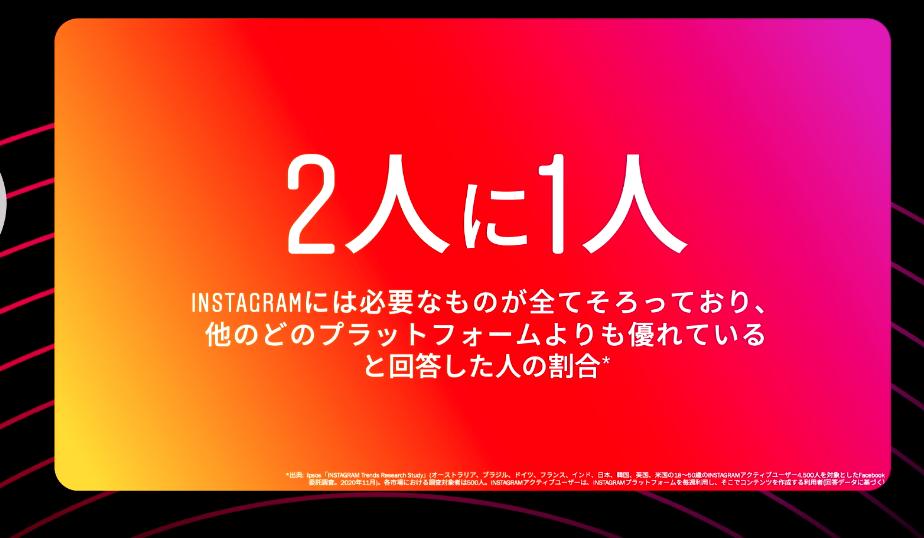 スクリーンショット 2021-09-15 18.52.06