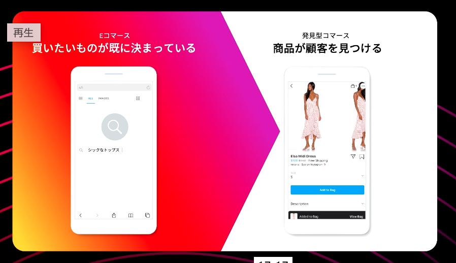 スクリーンショット 2021-09-15 19.01.56