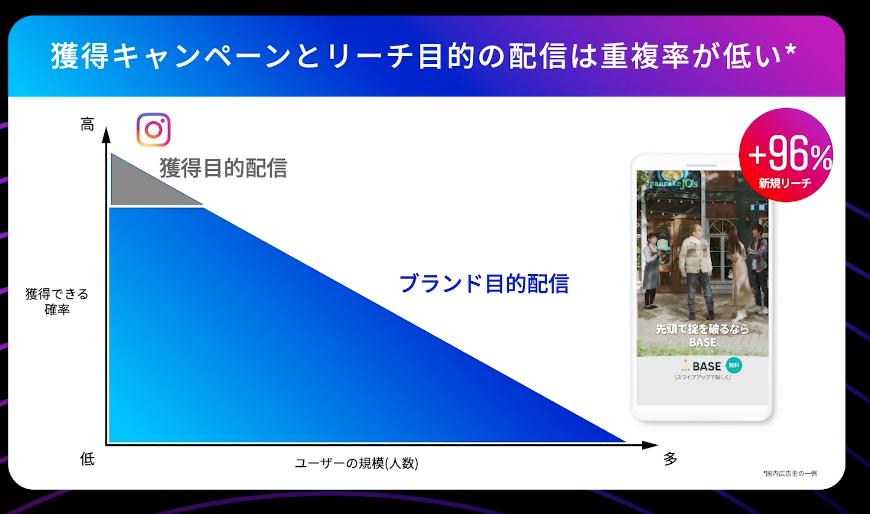 スクリーンショット 2021-09-15 22.13.26