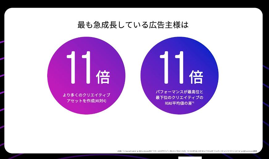 スクリーンショット 2021-09-15 22.21.01