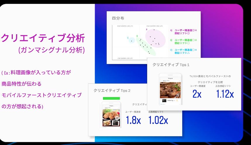 スクリーンショット 2021-09-15 22.28.55