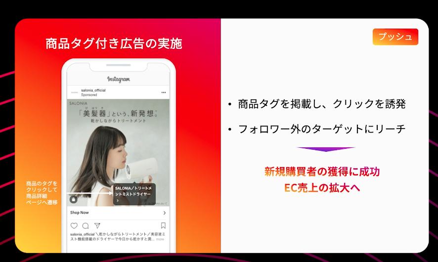 スクリーンショット 2021-09-15 22.41.46