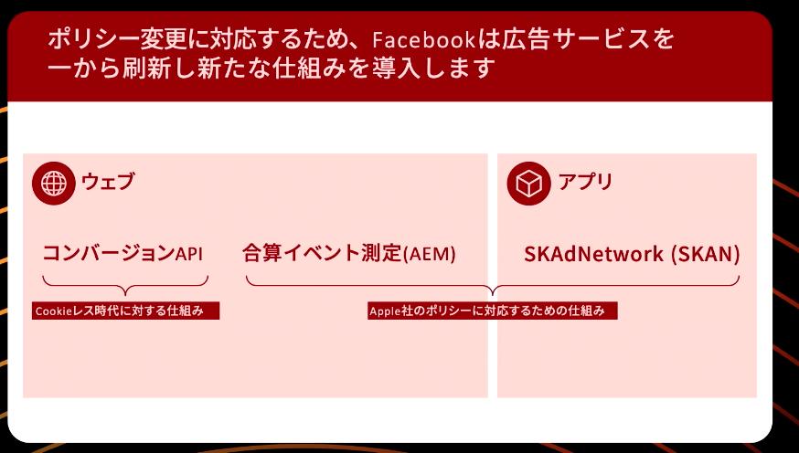 スクリーンショット 2021-09-15 22.48.03