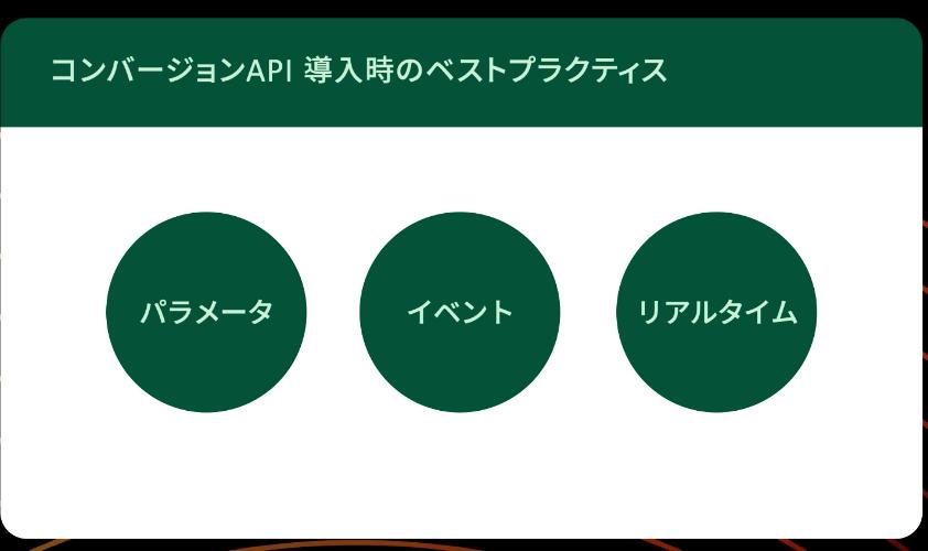 スクリーンショット 2021-09-15 22.50.18