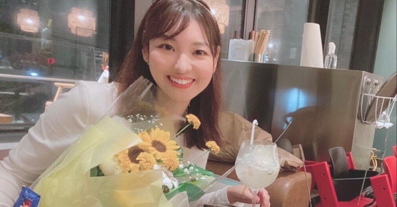 卒業生の今とあの頃(22)経済学科 卒業 平塚静さん