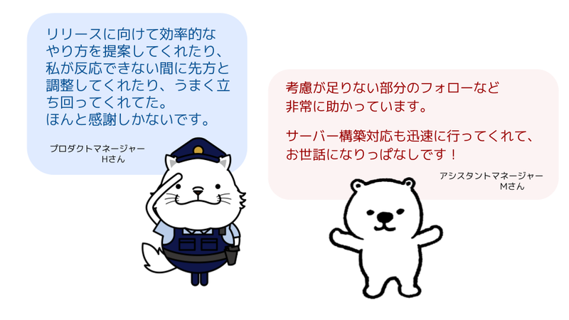ミツオカ作成素材 (23)