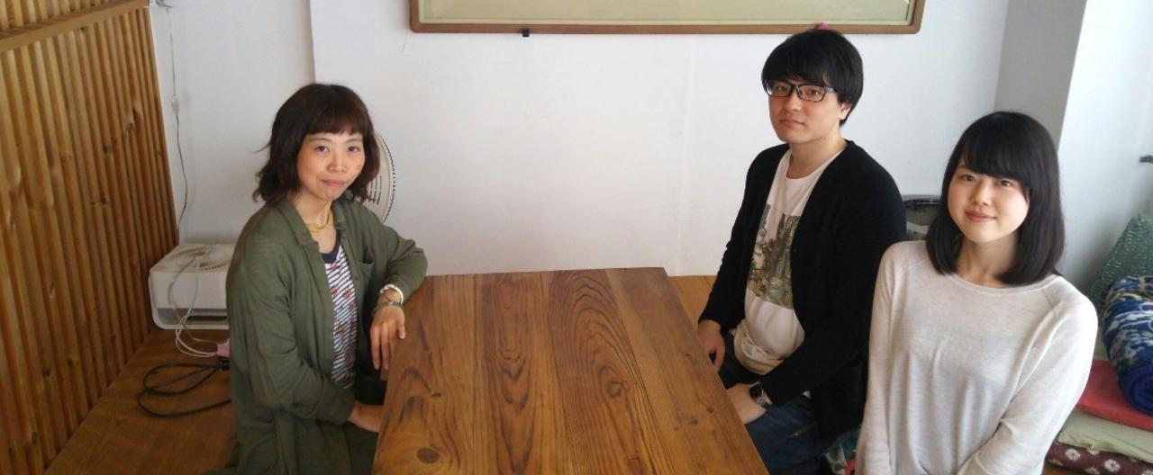 植村インタビュー見出し写真