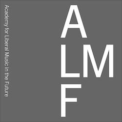 ALMF_Logoアートボード 1_2_250.png のコピー