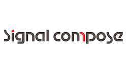Signalcompose_250.png のコピー