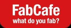 FabCafe_Logo_300_White_250.png のコピー