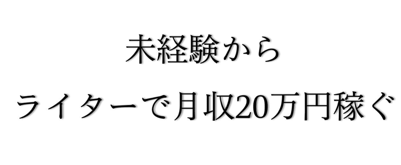 スクリーンショット_2018-05-08_18