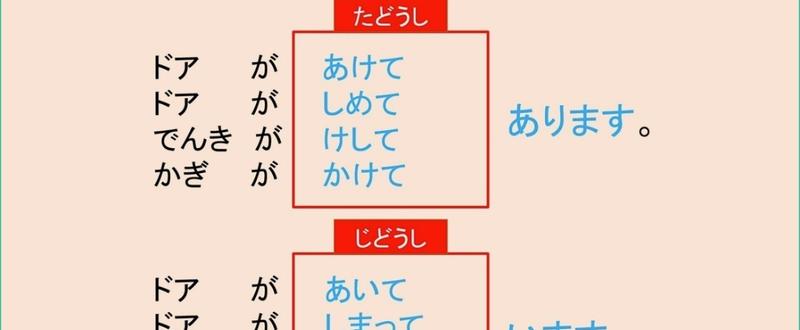 Screenshot-2018-5-15__初級___窓が開けてあります_と_窓が開いています_の違い__有料版_日本語教師のN1et_note